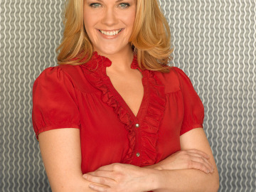 Linda Zwordling