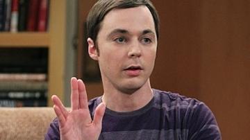 NEOX emite esta noche el SHELDONTÓN, un maratón de 'The Big Bang Theory'