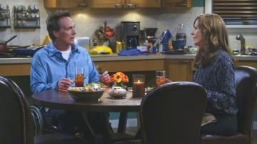Bonnie consigue su cita con Adam
