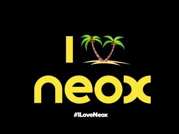 Neox anota su mejor dato mensual del año