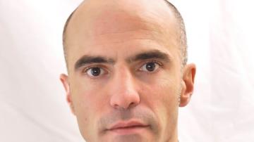José Antonio Antón