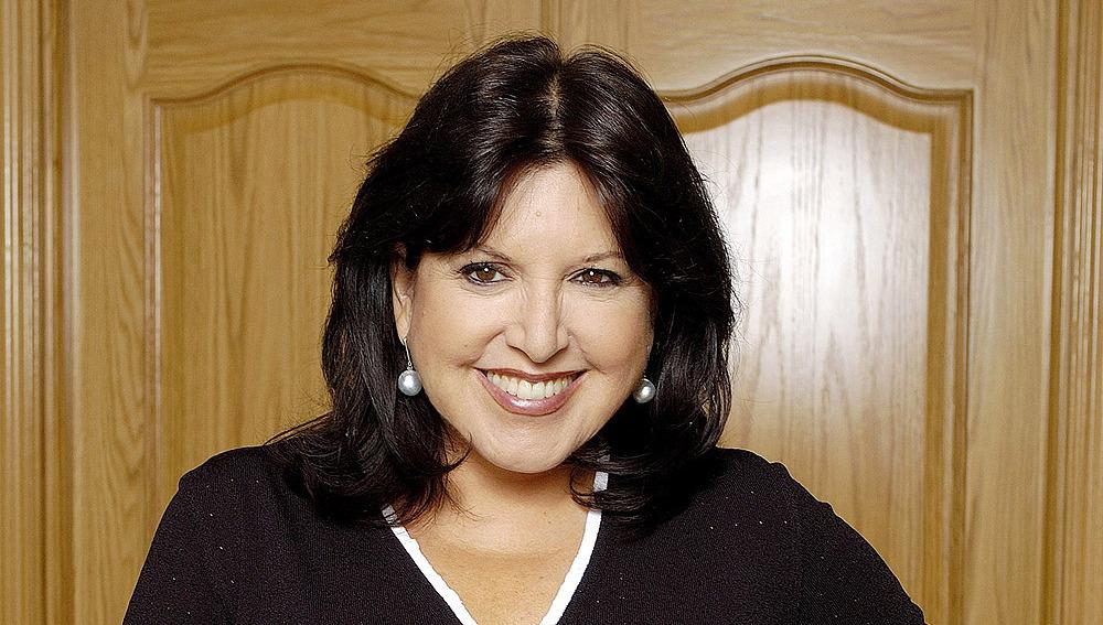 Paloma Cuesta