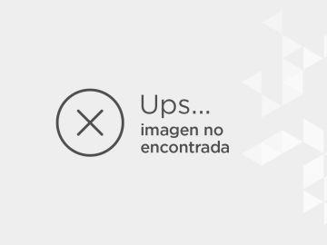 Eva Mendes trabajó en 'Fast and Furious 2' como Mónica Fuentes
