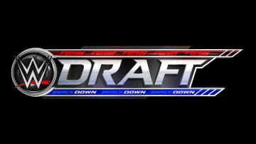 Más WWE