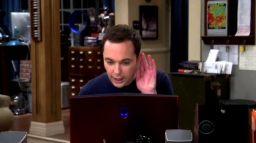 'The Big Bang Theory' regresa con un importante cambio