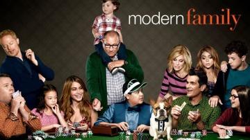 Llega a Neox la nueva temporada de 'Modern Family'