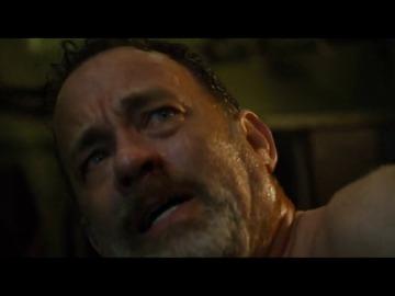 Frame 14.527218 de: Cinematrix emite: 'Capitán Phillips'