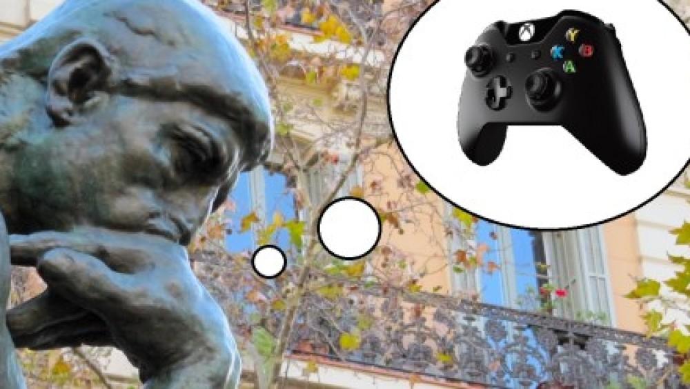 Resultado de imagen para errores comunes en videojuegos