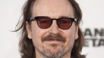 El director Matt Reeves se encargará de 'The Batman'