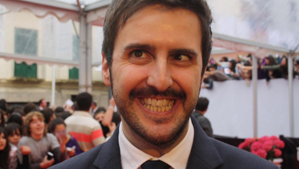 Julián López, 'Que se mueran los feos'