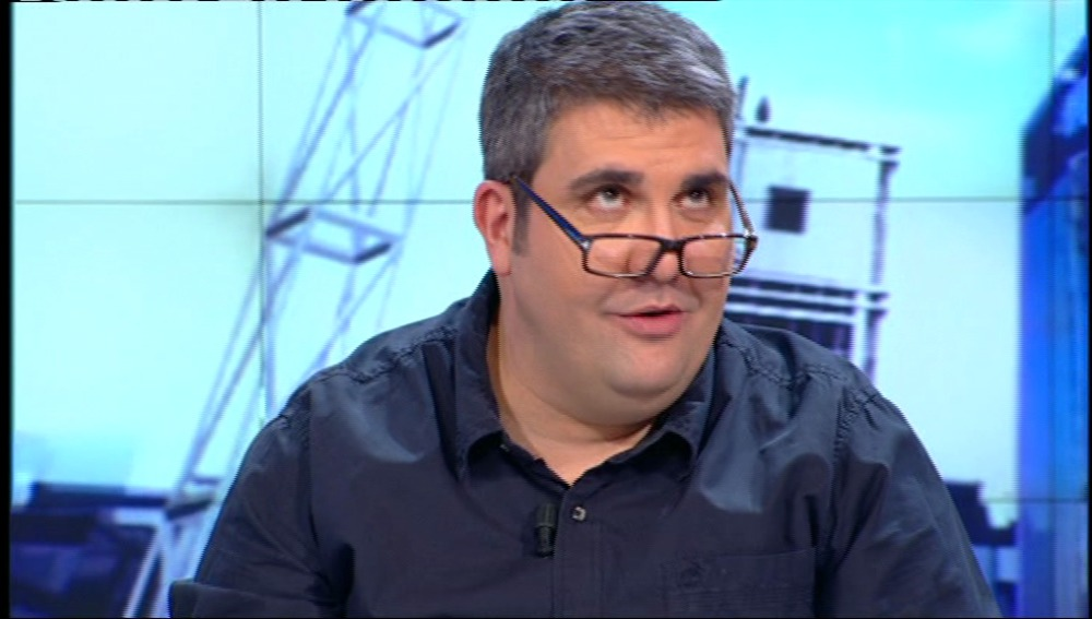 Pablo Pablete