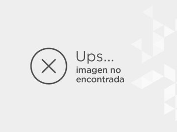 Mario en 'Super Mario Bros' (1993)