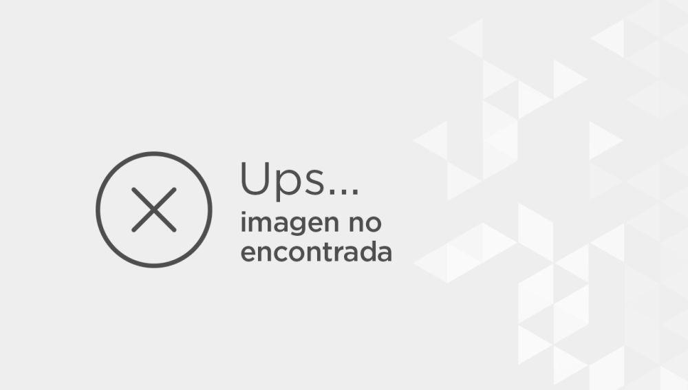 Clark Kent y sus gafas