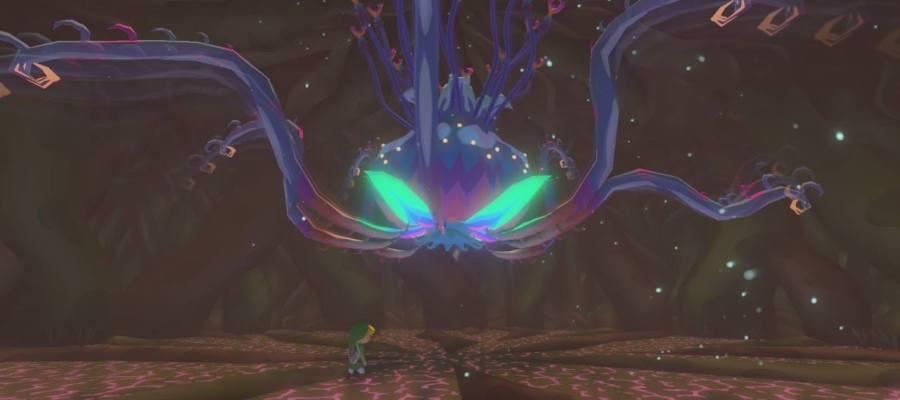 Neox games as se puede derrotar en un minuto a uno de for Minuto uno primicias ya