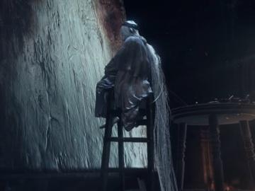 Dark Souls III: La Ciudad Anillada