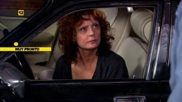 Frame 3.147889 de: La cuarta temporada de Mike y Molly en Neox