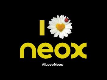 Frame 1.448506 de: Neox, la cadena líder entre los jóvenes