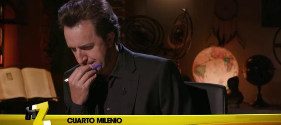 neox tv el misterio de las 39 whatsafonias 39 en cuarto milenio