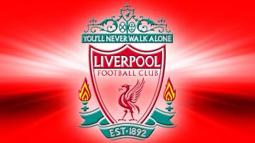 Logotipo del Liverpool FC