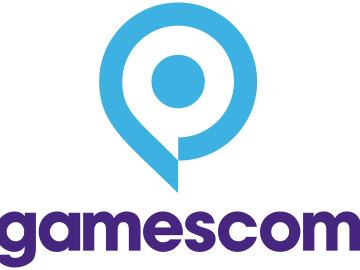 Logotipo de Gamescom