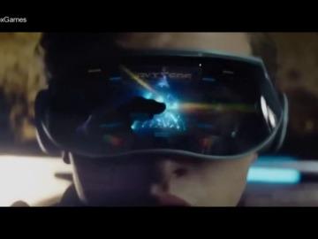 Las mejores películas de videojuegos que se estrenarán en 2018