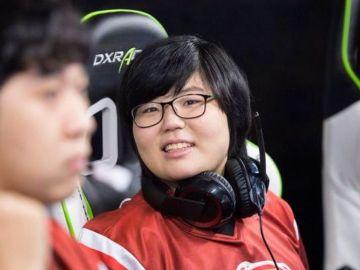 Kim Se-Yo