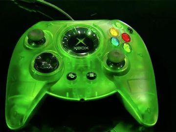 Mando Duke de Xbox One