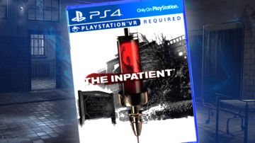 The impatient