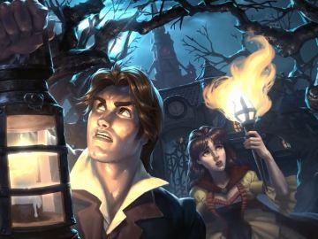 Hearthstone: Heroes of Warcraft - El Bosque Embrujado