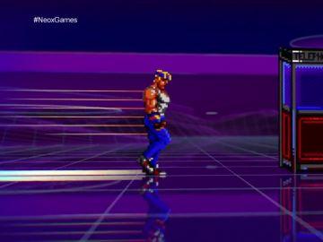 50 míticos títulos de Sega Megadrive, entre las novedades de la semana