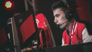 Consejos para convertirnos en jugadores pro