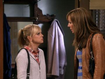 Christy y Bonnie