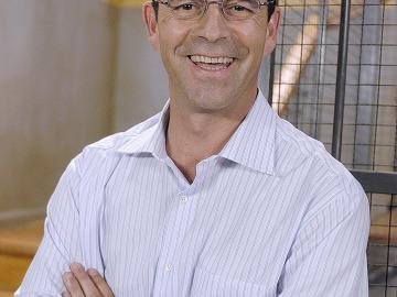 Joseba Apaolaza
