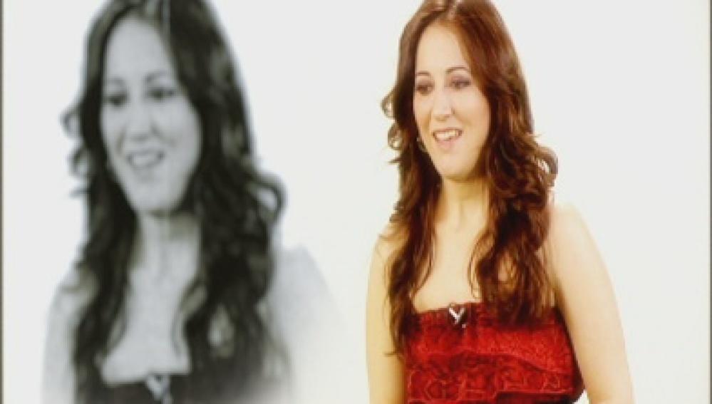 Entrevista a Nena Daconte - Parte 1