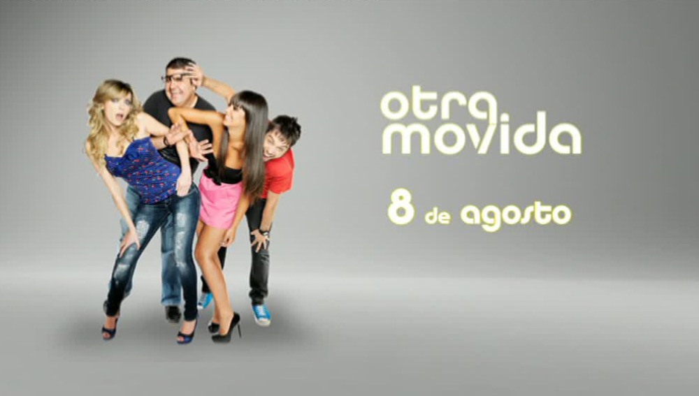 Otra Movida