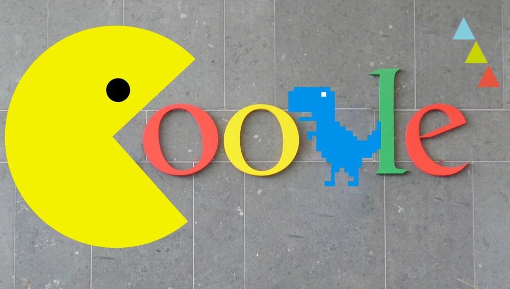 10 trucos secretos de Google que deberías conocer - Hazte la Lista