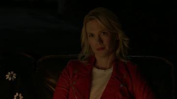 """Frame 37.284392 de: """"Melissa quería acostarme contigo porque eres un 'pibonazo'"""""""