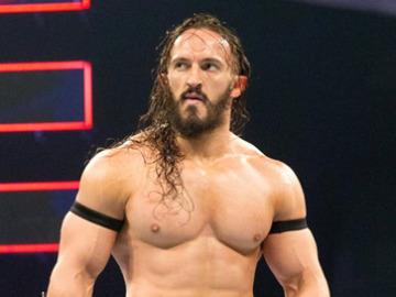 ¡LOS CAMPEONES QUIEREN ESTAR EN MÁS WWE: ESTA SEMANA EL CAMPEÓN DE PESO CRUCERO NEVILLE, Y EL CAMPEÓN DE WWE, BRAY WYATT!