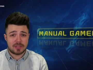 Frame 82.87744 de: Descubre el significado de farmear o jugabilidad en el 'Manual Gamer' de 'Neox Games'