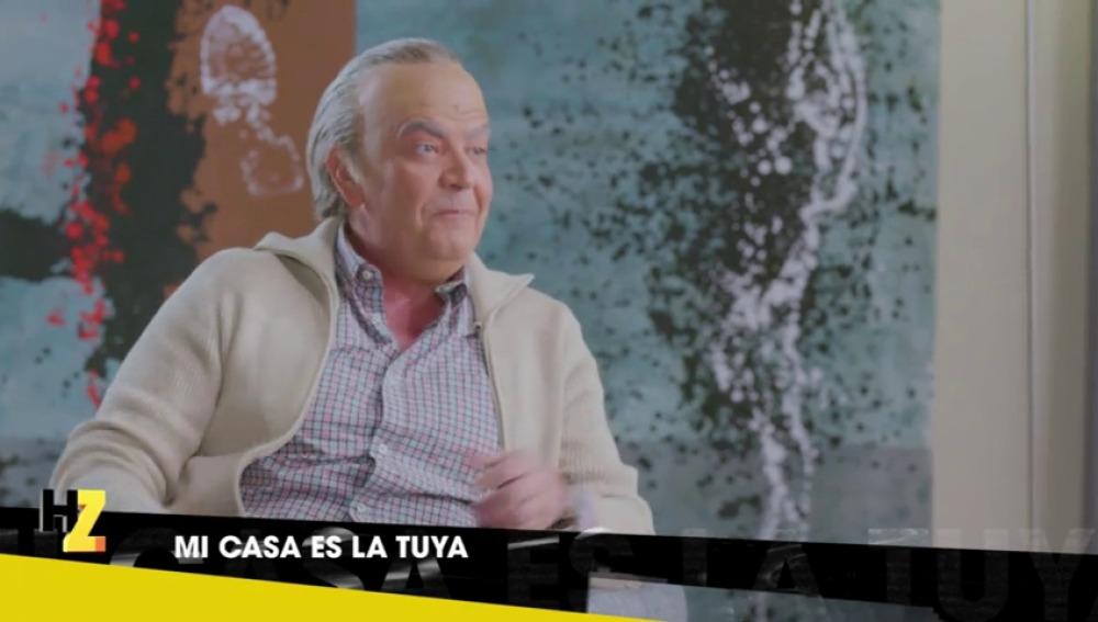 Frame 37.124843 de: Las entrevistas amables de Bertín