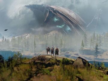 La Granja  - Destiny 2