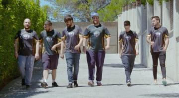 'Neox Games' revela las clave del éxito del equipo CS: GO