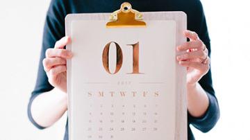No te pierdas los mejores planes de agosto