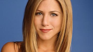 Rachel Karen Green