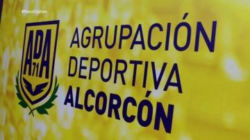 Conocemos desde dentro la división eSports del AD Alcorcón