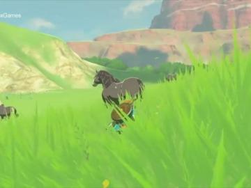 2017: El año de Zelda, analizamos el por qué de su éxito