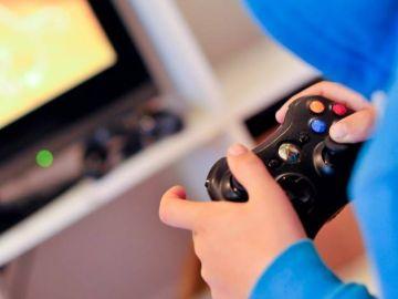 Videojuegos y nuevas adicciones