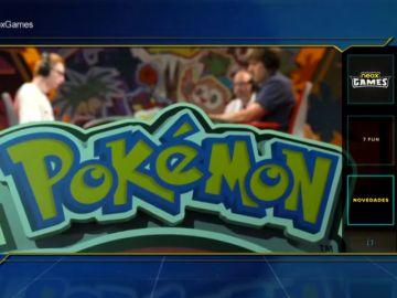 Ya sabemos la fecha del Mundial de Pokemon 2018