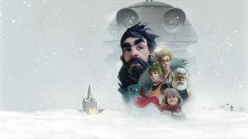 Impact Winter, Infernium y otros lanzamientos