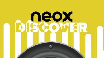 Consejos prácticos para participar en Neox Discover